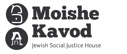 Kavod House